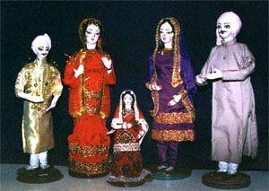 pic_pakistani-handicrafts_dolls.