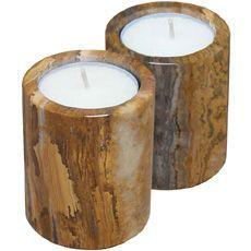 pic_pakistani-handicrafts_onyx-candleholder.