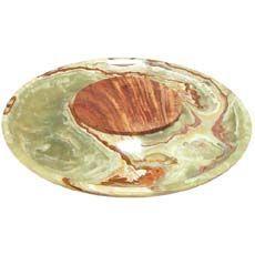 pic_pakistani-handicrafts_onyx-cheese-platter.