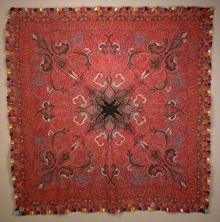 pic_pakistani-handwowen-carpet-1.