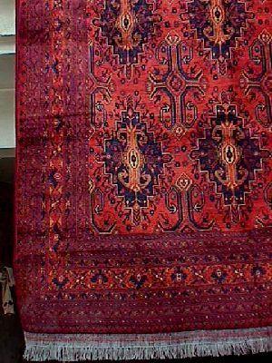pic_pakistani-handwowen-carpet-2.