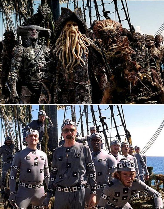 pirates-of-the-carribean-dead-mans-chest.jpg
