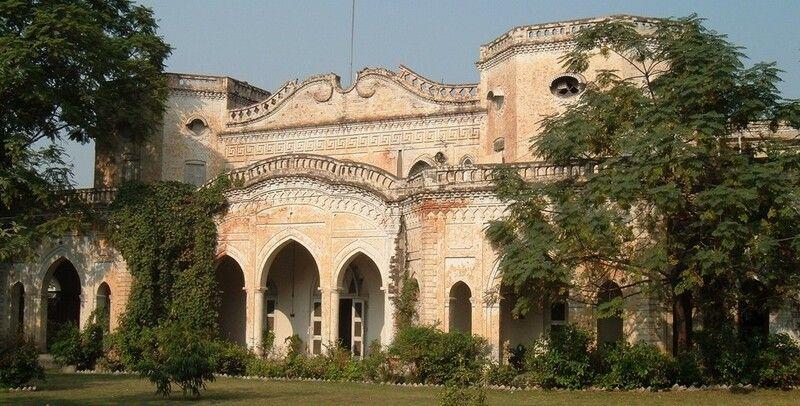 Poonch-House-Rawalpindi.