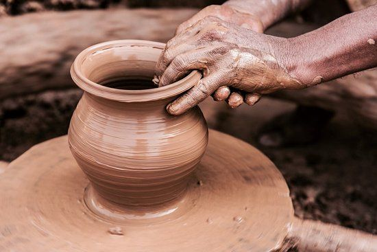 pottery-making-with-local.jpg