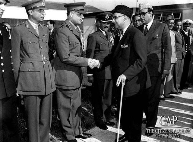 prime-minister-liaqut-ali-khan-with-mr-habib-rahimtoola-8th-.