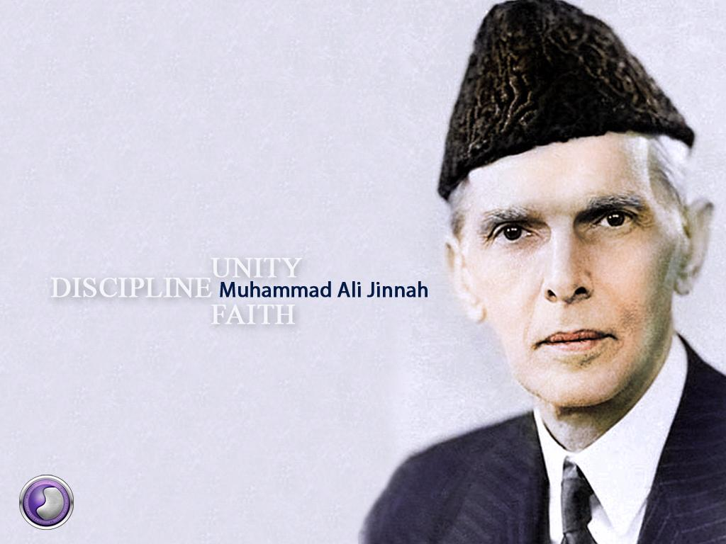 essays on muhammad ali jinnah Muhammad ali jinnah was a keen observer of politics he appreciated and criticized various nations according to their role jinnah (all india muslim league) had supported allied powers in world war-ii as the fascist were totally contrasting the ideology of pakistan.