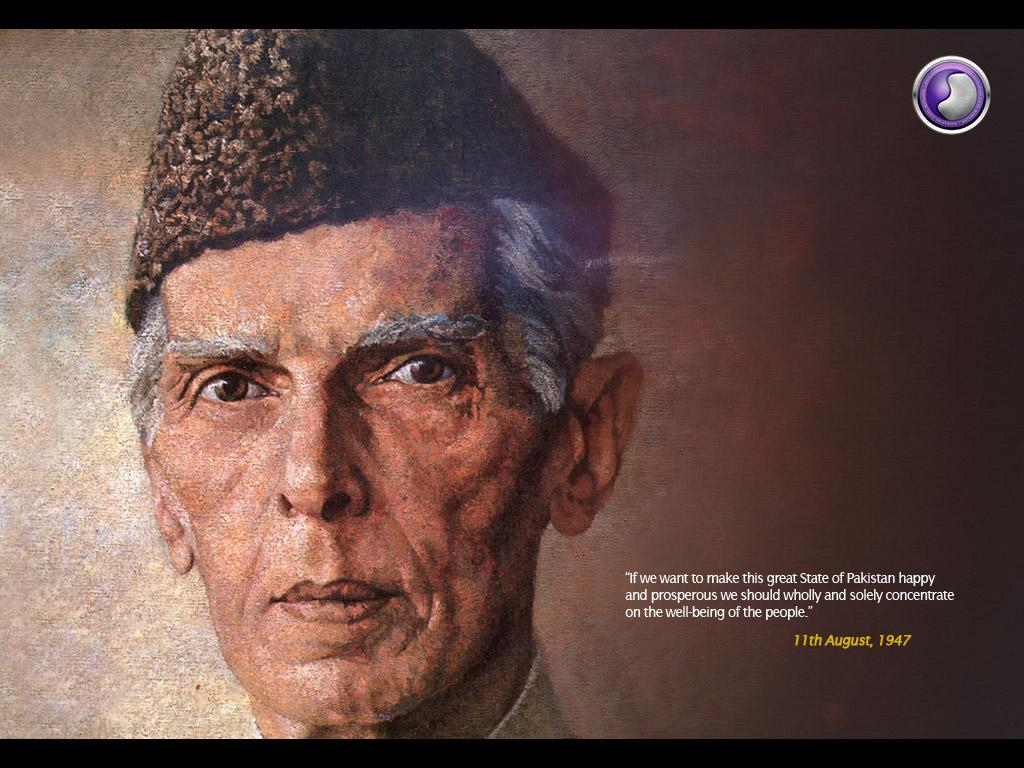 short essay on muhammad ali jinnah 91 121 113 106 short essay on muhammad ali jinnah