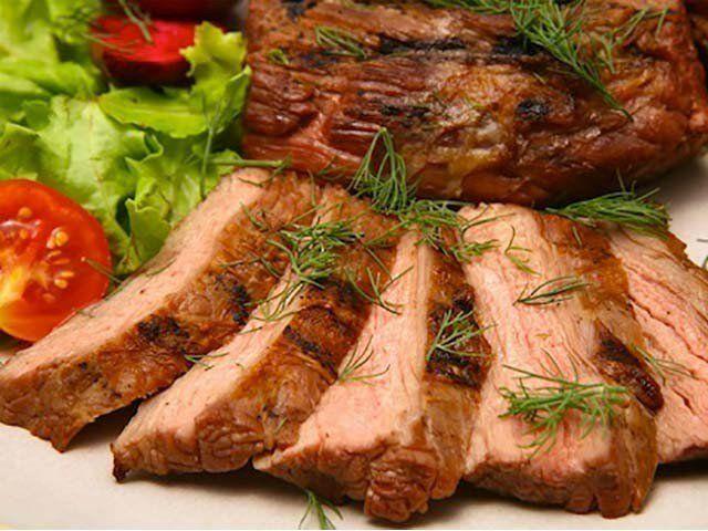 qurbani-meat.jpg