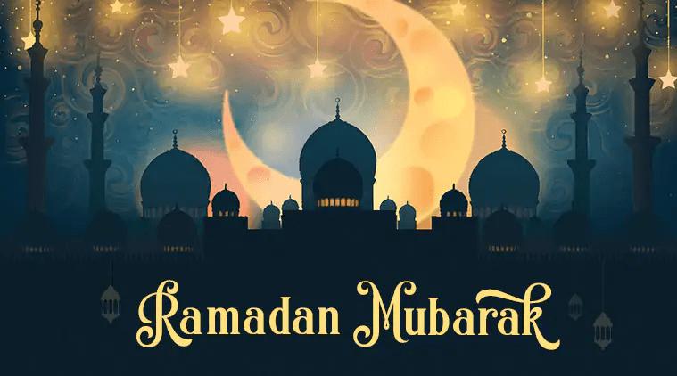 ramadan-ramzan.