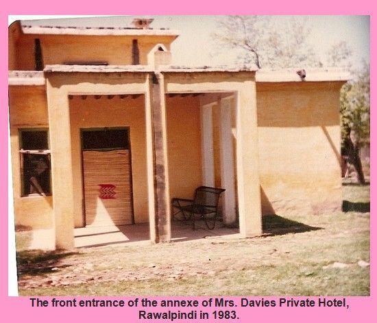 Rawalpindi-Photos-Annexe-of-Mrs.-Davies-Private-Hotel-Rawalpindi-Pictures-of-Rawalpindi.