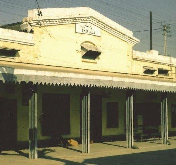 Rawalpindi-Photos-Chaklala-Railway-Station-Rawalpindi-Pictures-of-Rawalpindi.