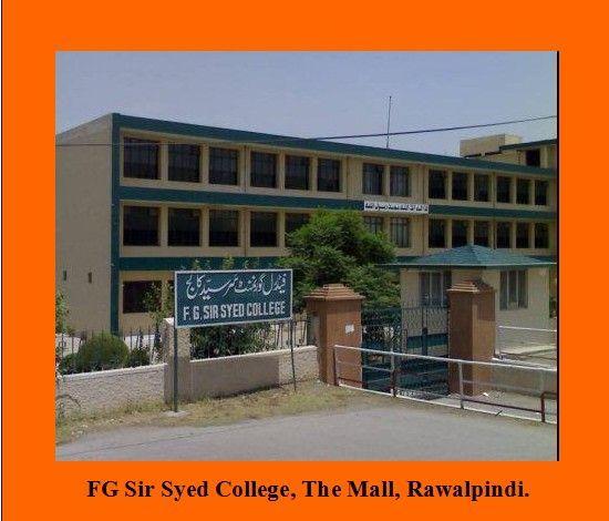 Rawalpindi-Photos-FG-Sir-Syed-College-The-Mall-Rawalpindi-Pictures-of-Rawalpindi.