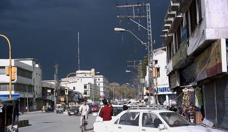 Rawalpindi-Photos-Kamran-Market-Saddar-Rawalpindi-Pictures-of-Rawalpindi.