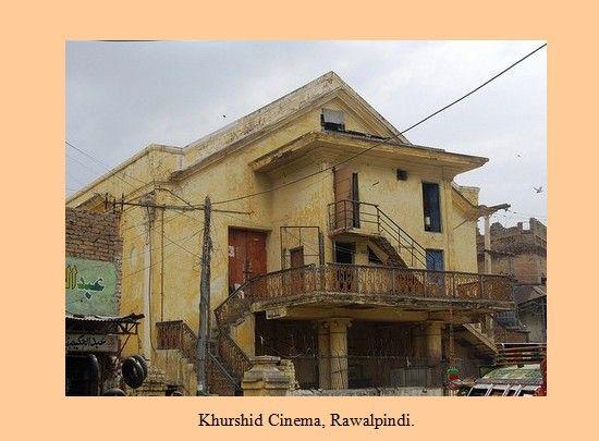 Rawalpindi-Photos-Khurshid-Cinema-Rawalpindi-Pictures-of-Rawalpindi.