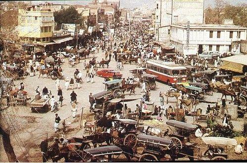 Rawalpindi-Photos-Old-photo-of-Raja-Bazar-Rawalpindi-Pictures-of-Rawalpindi.