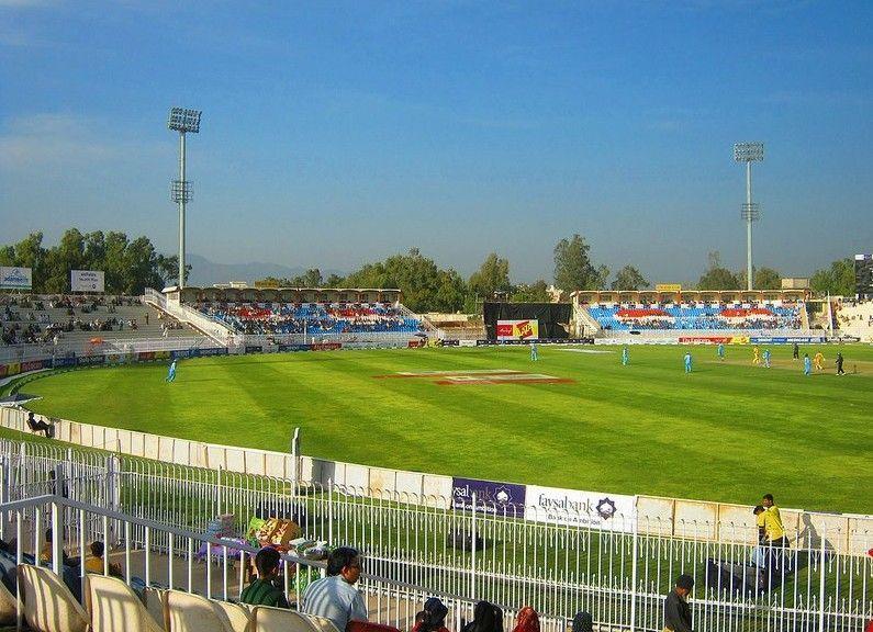 Rawalpindi-Photos-Pic-of-Cricket-Stadium-at-Rawalpindi-Pictures-of-Rawalpindi.