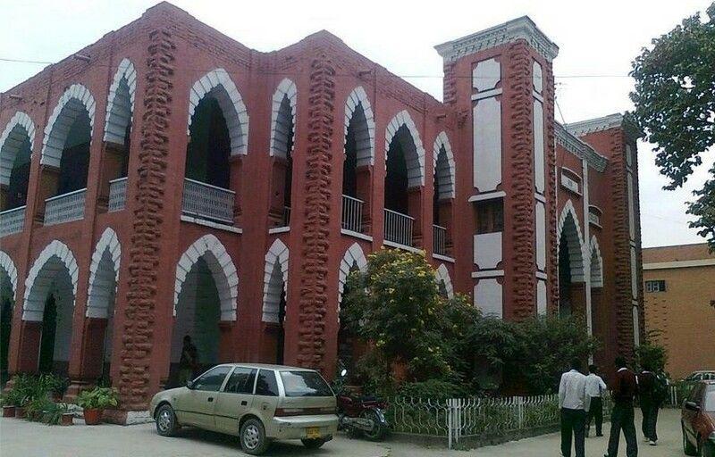 Rawalpindi-Photos-Pic-of-Gordon-College-Rawalpindi-Pictures-of-Rawalpindi.