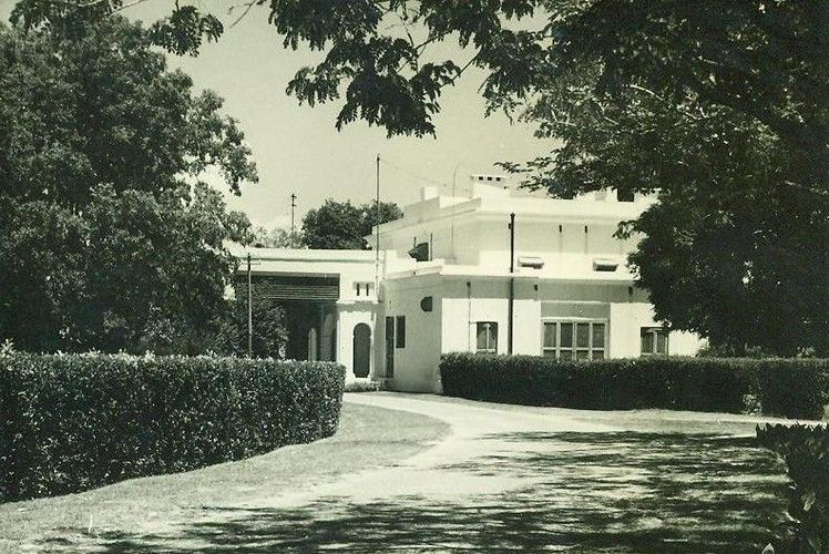 Rawalpindi-Photos-The-Commissioner-House-Rawalpindi-in-early-1960s-Pictures-of-Rawalpindi.