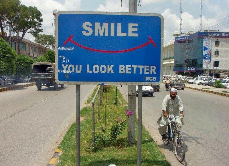 Rawalpindi-Photos-The-Mall-Road-Rawalpindi-near-Pindi-Club-Pictures-of-Rawalpindi.