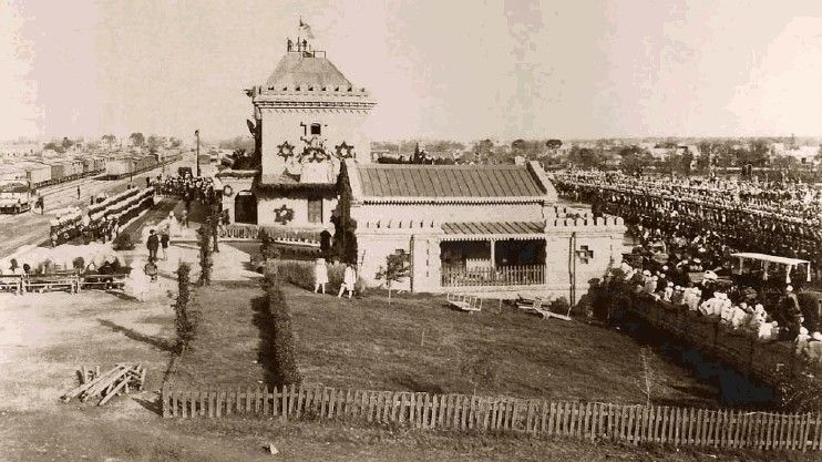 Rawalpindi-Railway-Station-1885.
