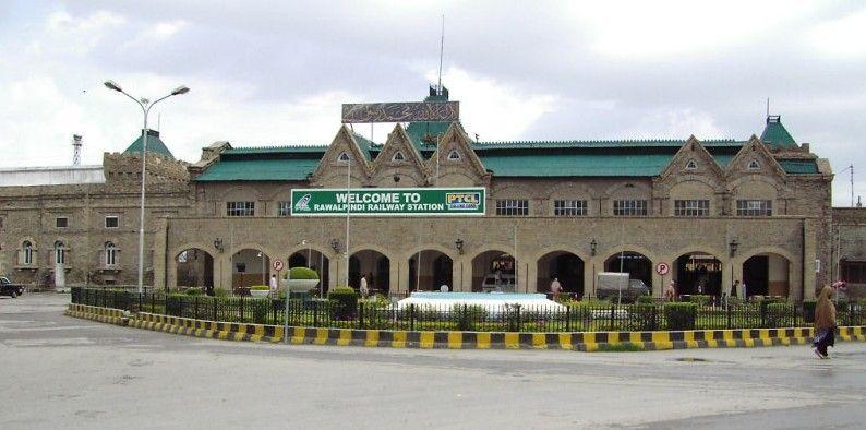 Rawalpindi-Railway-Station.