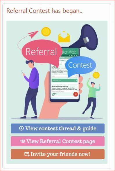 referral-contest-has-began.jpg