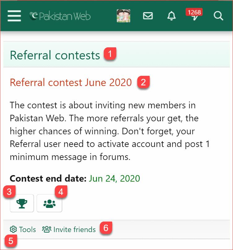 Referral-Contest-June2020-Widget.png