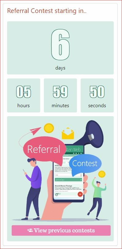 referral-contest-starting-in.jpg