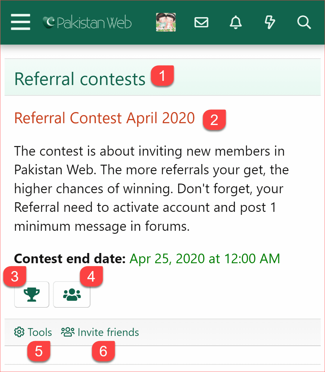referral-contests-widget.png