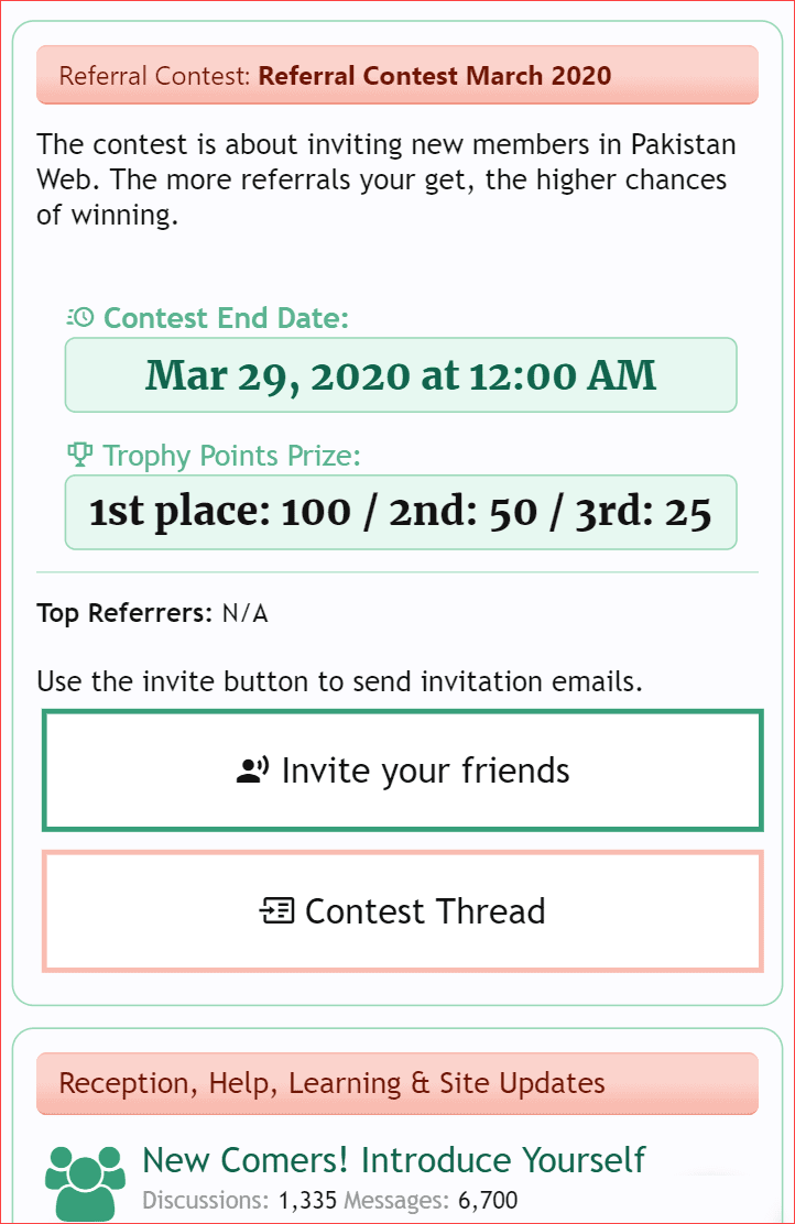 referral_contest_main.png