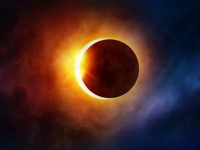 Solar_eclipse-2019.jpg