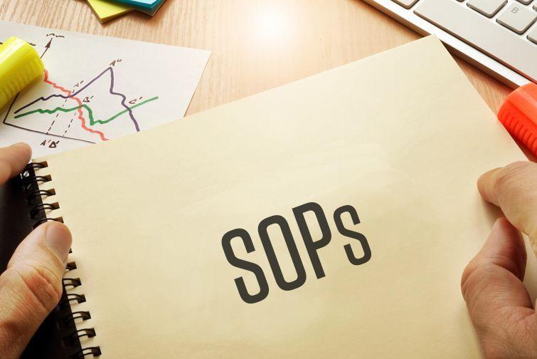 SOPs-definition-in-Urdu-pakistan-web.jpg