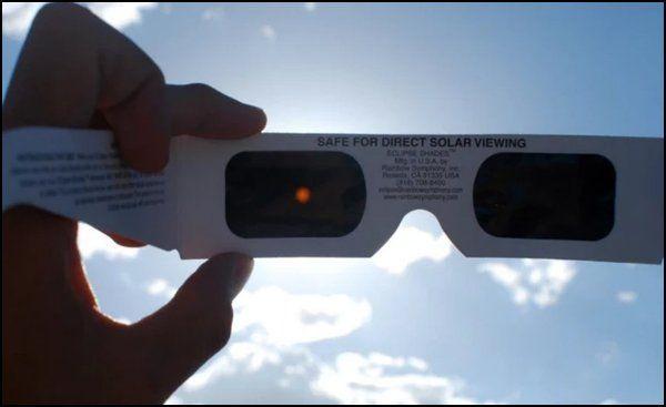 soraj-girhan-glasses-1592578275.jpg