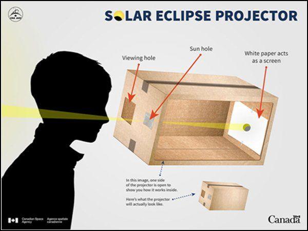soraj-girhan-projector-1592578287.jpg