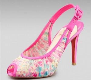 Stylish-Shoes-Designs-For-Girls_2012-300x265.