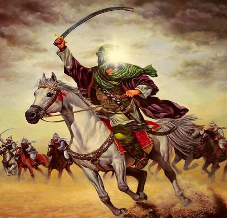 sultan1.
