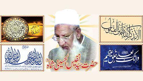 Syed Nafees ul Husshaini Shah.jpg