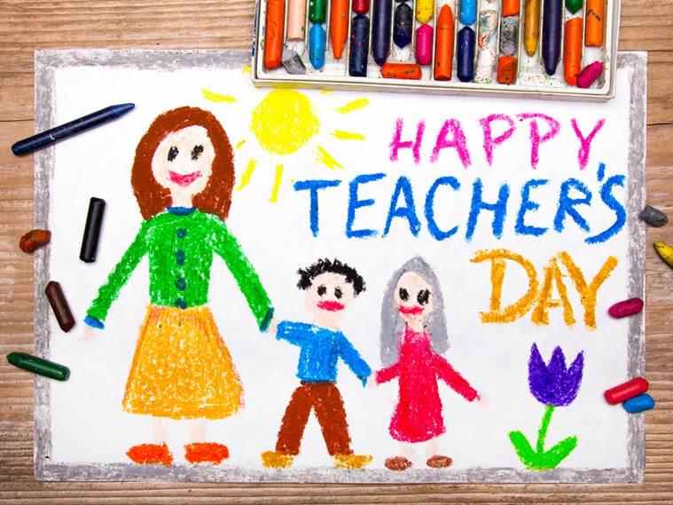 teachers_day wishes.