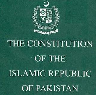 The-1973-Constitution-of-Pakistan-In-Urdu.