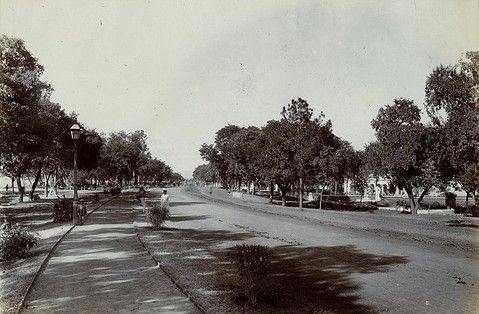 The-Mall-Road-Rawalpindi-1890.
