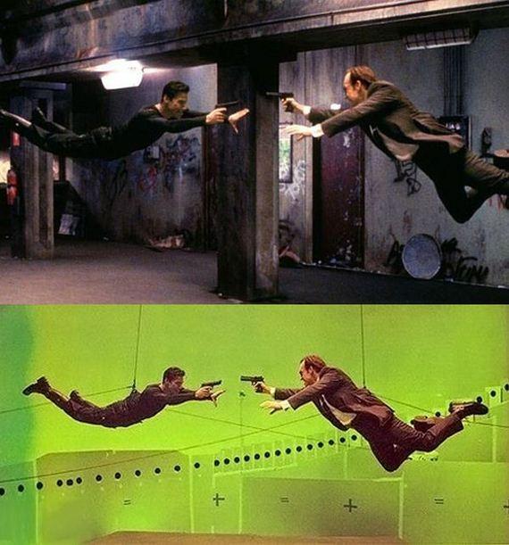 the-matrix.jpg