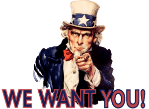 uncle-sam-we-want-you1-kopie_1-300x221.png