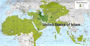 United States of Islam.jpg