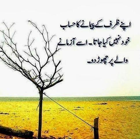 some quotes pakistan social web
