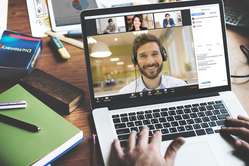 video_conferencing_online_meeting_remote_workers.jpg