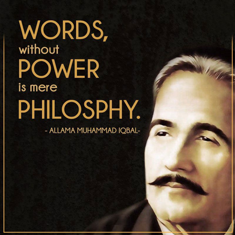 words-without-power.