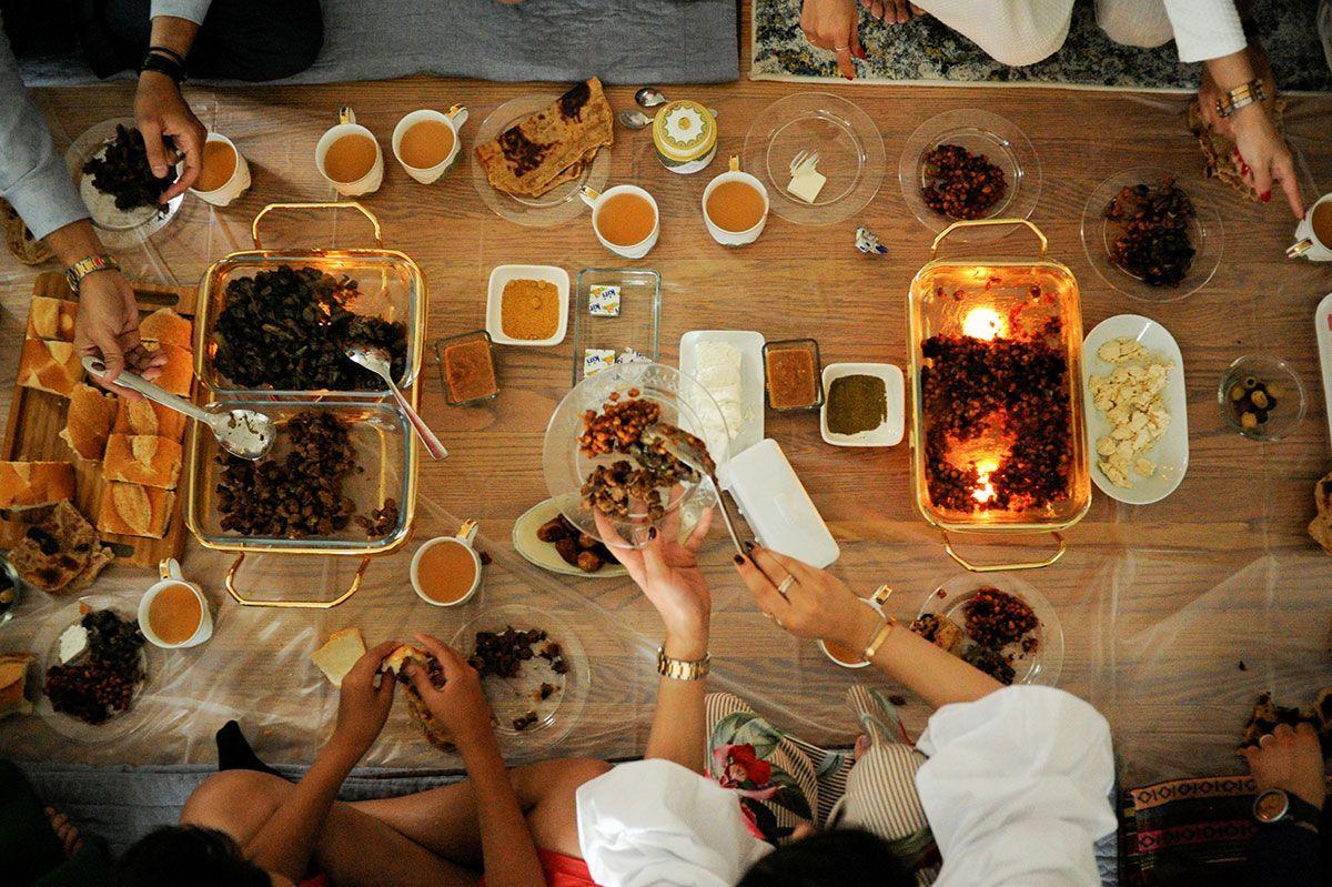 Yemeni-American Muslim Eid.jpg