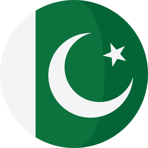 Medal of Patriotic Pakistani