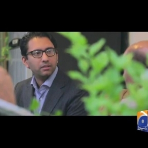Muslims in America - 17 May 2014 - Part 1