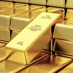 Gold Price In Pakistan, Gold Rate On 29 June 2020